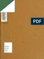 O-homem-da-independência.-História-documentada-de-José-Bonifácio-do-seo-pseudopatriarcado-e-da-política-do-Brasil-em-1822.pdf
