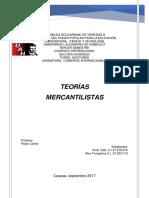 teoriasmercantilistas-171110061653