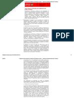 Programas Técnicos Ofrecidos Por Instituciones de Educación No Formal - ..__Ministerio de Educación Nacional de Colombia_