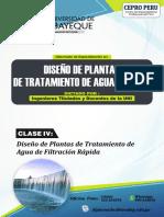 IMPRIMIR CEPRO PERU_ptap-Sesión N°04