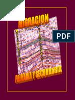 2_MIGRACION PRIM SEC.pdf
