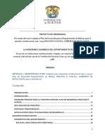 plan_de_desarrollo DE BOLIVAR_5_de_mayo_16.pdf