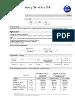 cub2.pdf