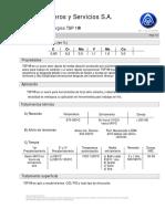 tsp1.pdf