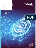 Wapic 2017 Annual Report.pdf