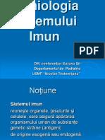 Semiologia GL SI_1.ppt