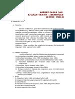 Akuntansi Sektor Publik(1)