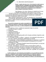 Procesul_de_invatamat.doc