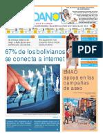 El-Ciudadano-Edición-263