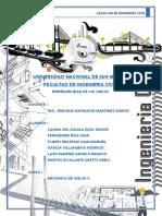 Permeabilidad-Corregido.docx