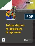 qp_treballs_electricitat_cast.pdf