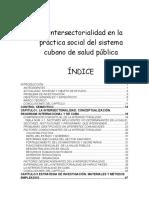 tesis_doctoral_pastor_castell.doc