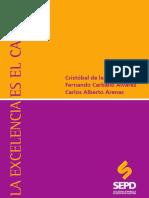 LIBRO_LA_EXCELENCIA_ES_EL_CAMINO_sin_marcas_de_corte_1241.pdf