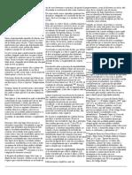 Teoria-Do-Crime.pdf