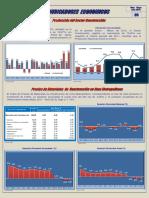 Indicadores Económicos 2012 05
