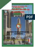 154002346-Monografia-de-Azangaro.doc