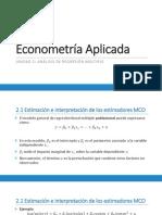 Econometría Aplicada II_b (2)