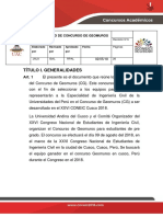 Concurso_de_Geomuros.pdf