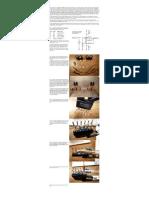 80W Amp.pdf