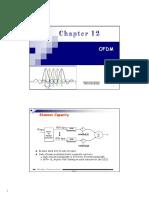 OFDM.pdf