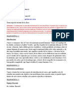 Anato Modulo 1
