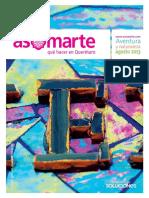 Asomarte - 2013 08 - Aventura y Naturaleza.pdf