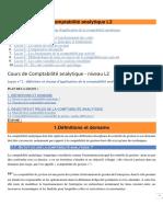 Comptabilité analytique L2.pdf