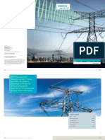 Siemenspti Software Psse Brochure 2017