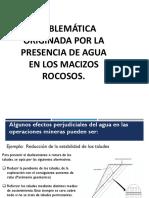 04.- Problematica Originada Por El Agua (1)