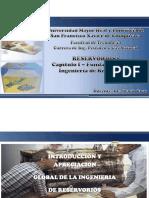 321933672-Capitulo-I-Fundamentos-de-la-Ingenieria-de-Reservorios-pdf.pdf