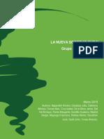 La nueva sociedad rural - Grupo de Agenda Rural.pdf