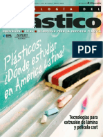TP21-4Ene-Feb.pdf
