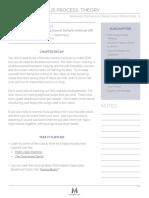 Deadmau 5 Fundamentals Guide