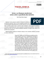 Nota1_Jesus_e_as_financas_modernas.pdf