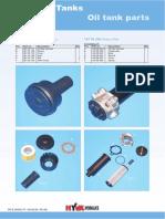 Katalog filtrów HYVA Catalogue_Hyva1-filter.pdf