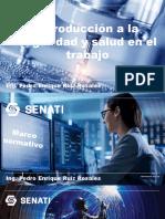 SST 2018 Separata 00 Normatividad en seguridad y salud en el trabajo.pptx