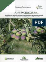 Manuale-di-olivicoltura.pdf