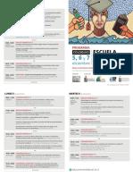 Programa Descargar Programa PDF 71 Mb