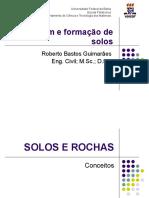 -Origem e formacao dos solos-5.pdf