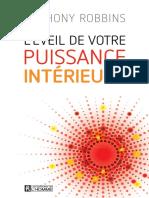 L'ÉVEIL DE VOTRE PUISSANCE INTÉRIEURE.pdf