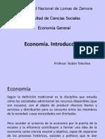 Parcial 1 Clase 1 Introduccic3b3n Conceptos Bc3a1sicos1