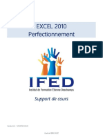 EXCEL-2010-Perfectionnement.pdf