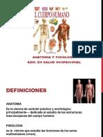 Diapositivas Tema 1