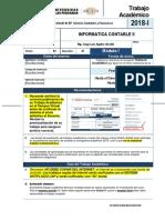 Ta-2018_ 1-Modulo i -Info Cont 2 (1)