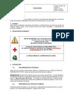 OP-PD-P-14  Mecanizado piezas fundidas.docx