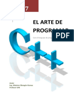 El Arte de Programar Vs3