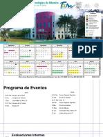 calendario 2017-2018 (1)