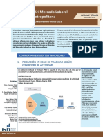 mercado-laboral-ene-feb-mar2018.pdf