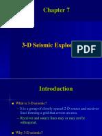 Survey Design.pdf