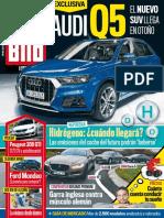 Auto Bild España # 498 - 15-28 Enero 2016.pdf